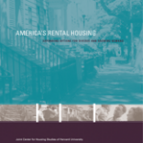 americas_rental_housing_2015_web_sm_2.png