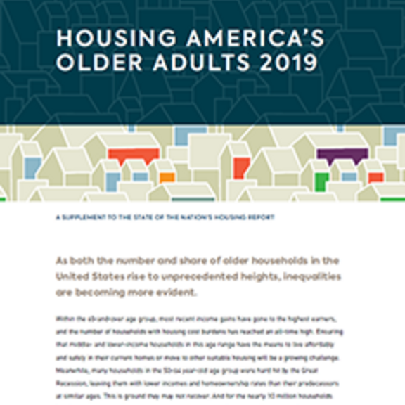 harvard-jchs-housing-americas-older-adults-2019-cover-med-no-border.png