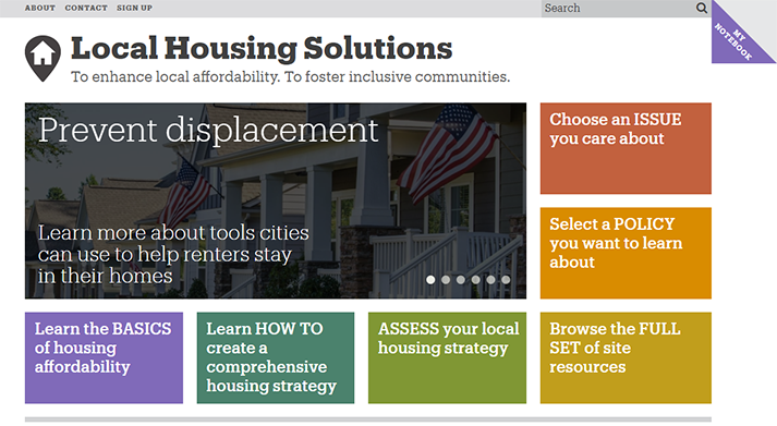 local_housing_solutions_website.png
