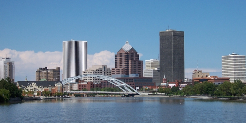 /sites/default/files/styles/paragraph__carousel_item__ci_image/public/carousel-item/Rochester_NY_Skyline.jpg?itok=AfhspRK4