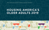 harvard-jchs-housing-americas-older-adults-2019-cover-med-web2.png